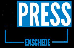 WordPress in Enschede: goedkope professionele website